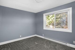 Photo 16: B 2320 Sooke Rd in : Co Hatley Park Half Duplex for sale (Colwood)  : MLS®# 863031