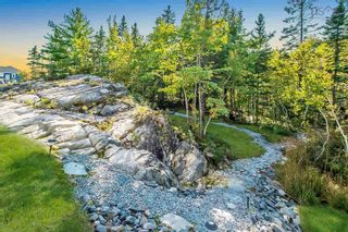 Photo 7: Lot 07 30 Serotina Lane in West Bedford: 20-Bedford Residential for sale (Halifax-Dartmouth)  : MLS®# 202125820