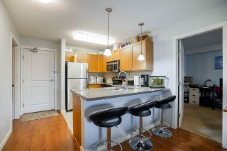 "Photo 4: PH2 2373 ATKINS Avenue in Port Coquitlam: Central Pt Coquitlam Condo for sale in ""Carmandy"" : MLS®# R2545305"