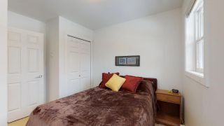 """Photo 12: 2 1204 MAIN Street in Squamish: Downtown SQ Townhouse for sale in """"Aqua"""" : MLS®# R2343310"""