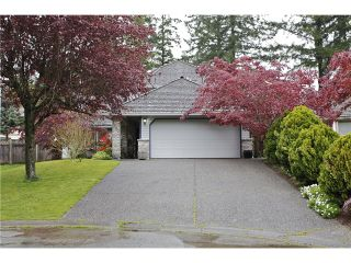 Photo 2: 7990 165A Street in Surrey: Fleetwood Tynehead House for sale : MLS®# F1437223