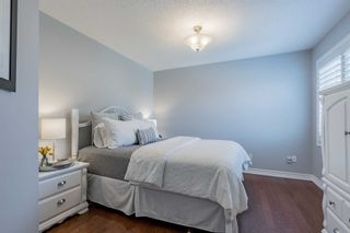 Photo 28: 23 Gartshore Drive in Whitby: Williamsburg House (2-Storey) for sale : MLS®# E5378917