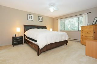 Photo 11: 5001 204TH Street in Langley: Langley City House for sale : MLS®# R2067129
