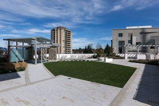 """Photo 15: 3510 13398 104 Avenue in Surrey: Whalley Condo for sale in """"University District-Alumni"""" (North Surrey)  : MLS®# R2562260"""