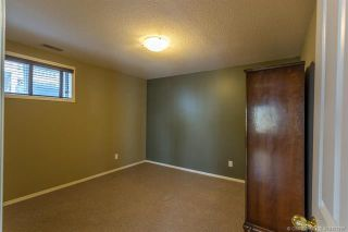 Photo 28: 681 Cassiar Crescent, in Kelowna: House for sale : MLS®# 10152287