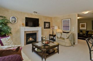 Photo 20: 32 SKYVIEW SPRINGS Gardens NE in Calgary: Skyview Ranch Detached for sale : MLS®# A1118652