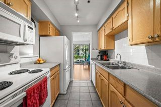 Photo 5: 204-966 W14th Ave in Vancouver: Fairview VW Condo for sale (Vancouver West)  : MLS®# R2576023
