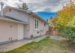 Photo 32: 340 Acadia Drive SE in Calgary: Acadia Detached for sale : MLS®# A1149991