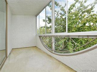 Photo 14: 304 1040 Rockland Ave in VICTORIA: Vi Downtown Condo for sale (Victoria)  : MLS®# 739026