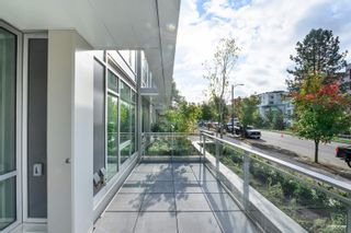 """Photo 23: 104 4988 CAMBIE Street in Vancouver: Cambie Condo for sale in """"Hawthorne"""" (Vancouver West)  : MLS®# R2617369"""