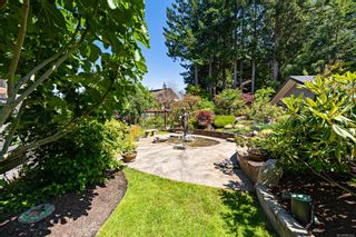 Photo 43: 1869 Fern Rd in : CV Courtenay North House for sale (Comox Valley)  : MLS®# 881523