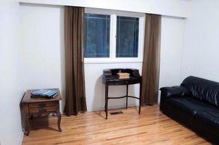 Photo 11: 3821 BAYRIDGE Avenue in West Vancouver: Bayridge House for sale : MLS®# R2376716