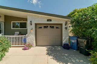 Photo 3: 55 Woodcrest Drive in Winnipeg: Garden City Residential for sale (4G)  : MLS®# 202017863