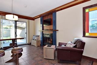 """Photo 8: 2387 WAKEFIELD Drive in Langley: Willoughby Heights House for sale in """"Langley Meadows"""" : MLS®# R2108888"""