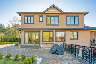 Photo 11: 2007 W 29TH Avenue in Vancouver: Quilchena House for sale (Vancouver West)  : MLS®# R2535848