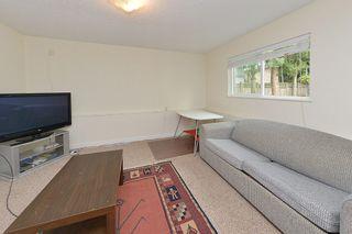Photo 21: 3003 DEWDNEY TRUNK ROAD: House for sale : MLS®# V1089091