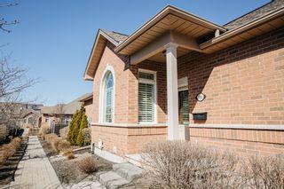 Photo 54: 701 120 E University Avenue in Cobourg: Condo for sale : MLS®# X5155005