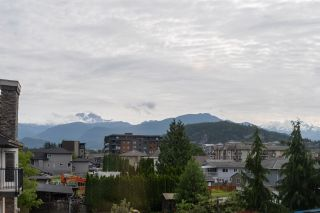 """Photo 27: 5 1261 MAIN Street in Squamish: Downtown SQ Townhouse for sale in """"SKYE"""" : MLS®# R2473764"""