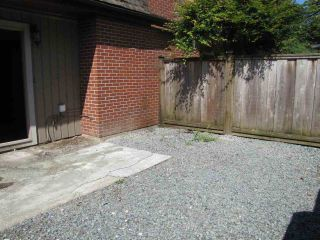 Photo 14: 9 33260 11 Avenue in Mission: Mission BC Townhouse for sale : MLS®# R2181190