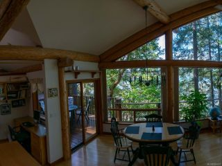 Photo 8: 141 Pirates Lane in : Isl Protection Island House for sale (Islands)  : MLS®# 835937