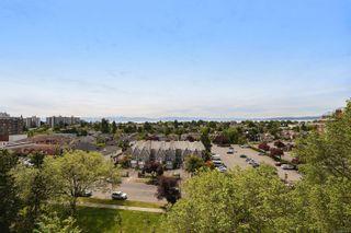 Photo 42: 809 225 Belleville St in : Vi James Bay Condo for sale (Victoria)  : MLS®# 877811