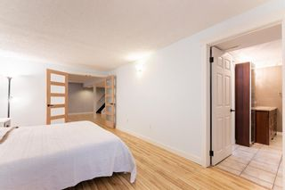 Photo 18: 10672 Shillington Crescent SW in Calgary: Southwood Detached for sale : MLS®# A1062670