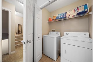Photo 5: 64 Covepark Rise NE in Calgary: Coventry Hills Detached for sale : MLS®# A1100887