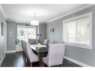 Photo 6: 4832 VENABLES Street in Burnaby: Brentwood Park House for sale (Burnaby North)  : MLS®# R2381226