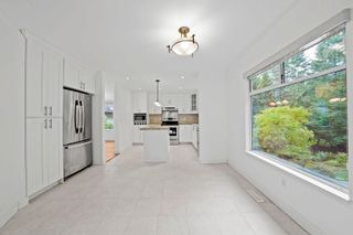 Photo 11: 6 ASPEN Court in Port Moody: Heritage Woods PM House for sale : MLS®# R2623703