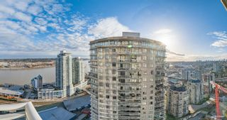 Photo 20: 3310 888 CARNARVON Street in New Westminster: Downtown NW Condo for sale : MLS®# R2612720