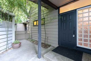 Photo 11: 1010 CHAMBERLAIN Drive in North Vancouver: Lynn Valley House for sale : MLS®# R2554208