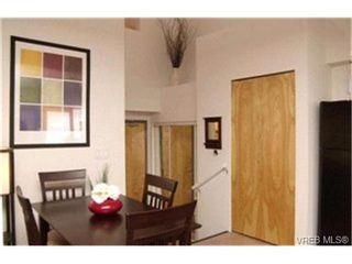 Photo 3:  in VICTORIA: Vi Downtown Condo for sale (Victoria)  : MLS®# 421473