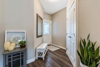 Photo 2: 193 Kingsbury Close SE: Airdrie Detached for sale : MLS®# A1139482