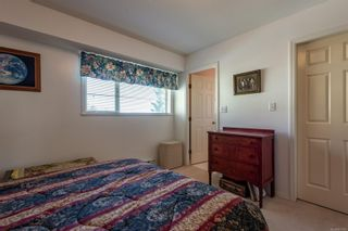 Photo 9: 303 738 Island Hwy in : CR Campbell River North Condo for sale (Campbell River)  : MLS®# 873187