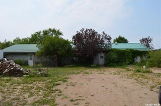Photo 8: Hwy 2 and 355  Spruce Home in Spruce Home: Residential for sale : MLS®# SK865379