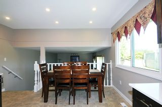 """Photo 4: 12217 CHESTNUT Crescent in Pitt Meadows: Mid Meadows House for sale in """"SOMERSET"""" : MLS®# R2073485"""