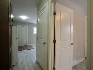 Photo 13: 131 9th Street NW in Portage la Prairie: House for sale : MLS®# 202104063