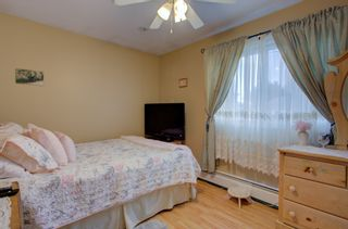 Photo 9: 3630/32 Deal Street in Fairview: 6-Fairview Residential for sale (Halifax-Dartmouth)  : MLS®# 202005836