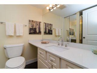 Photo 15: # 201 15313 19TH AV in Surrey: King George Corridor Condo for sale (South Surrey White Rock)  : MLS®# F1418831