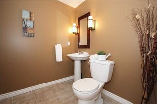 Photo 11: 6 Fawcett Avenue in Whitby: Taunton North House (2-Storey) for sale : MLS®# E3207897