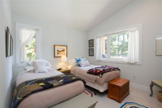 Photo 12: 8346 RAINBOW Drive in Whistler: Alpine Meadows House for sale : MLS®# R2567685