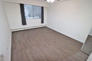 """Photo 14: 207 1025 CORNWALL Street in New Westminster: Uptown NW Condo for sale in """"CORNWALL PLACE"""" : MLS®# R2523228"""