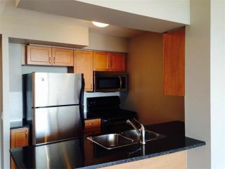Photo 16: 707 2365 Central Park Drive in Oakville: Uptown Core Condo for lease : MLS®# W3540880
