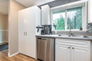 Photo 13: 35222 WELLS GRAY Avenue: House for sale in Abbotsford: MLS®# R2545450