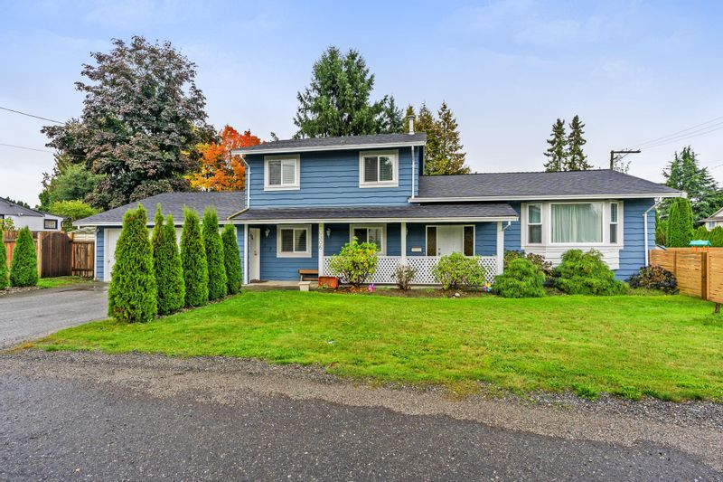 FEATURED LISTING: 20306 116 Avenue Maple Ridge