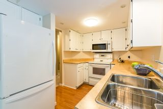 Photo 11: 3355 FLAGSTAFF PLACE in Vancouver East: Champlain Heights Condo for sale ()  : MLS®# V1123882