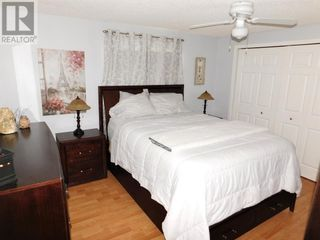 Photo 12: 18, 53209 Range Road 183 in Rural Yellowhead County: House for sale : MLS®# A1111405