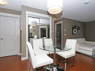 Photo 12: 4110 155 SKYVIEW RANCH Way NE in Calgary: Skyview Ranch Condo for sale : MLS®# C4131511