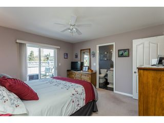 Photo 19: 21553 49B Avenue in Langley: Murrayville House for sale : MLS®# R2559490