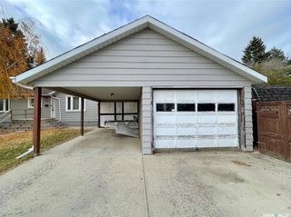 Photo 32: 140 8th Avenue in Canora: Residential for sale : MLS®# SK870239